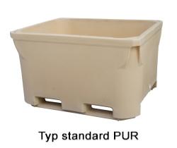 1-Typ-standard-PUR