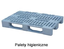 4_palety_higieniczne