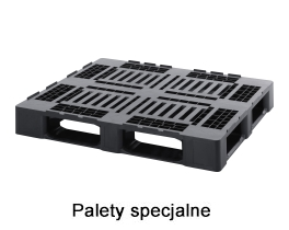 6_palety_specjalne