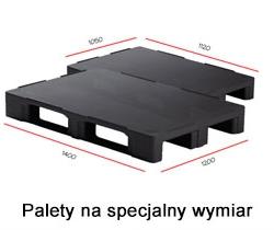 7_palety_na_specjalny_wymiar