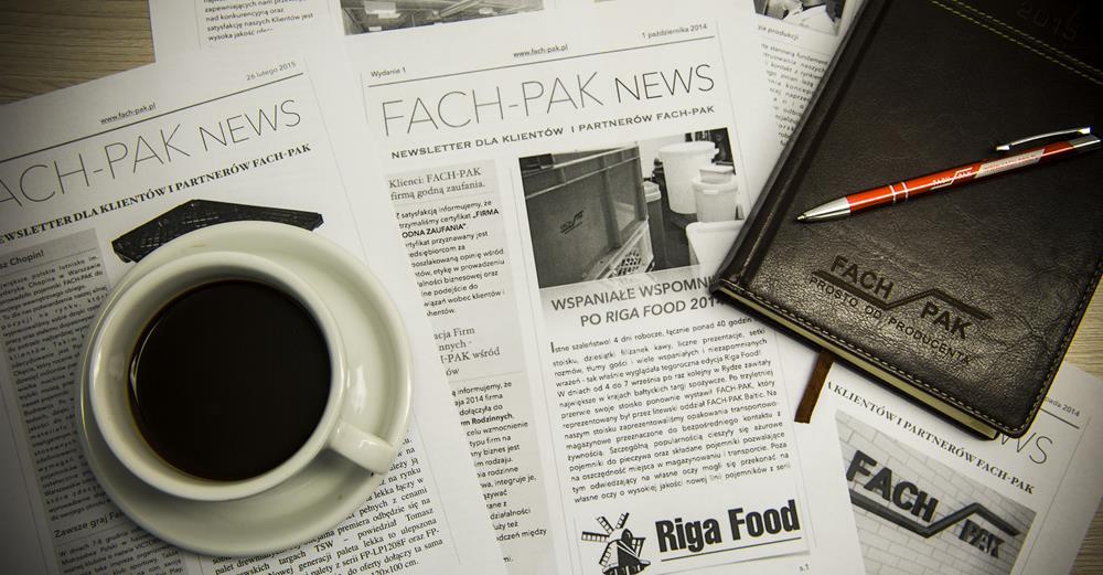 News (2) (www)