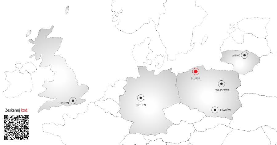mapa2016_pl
