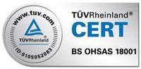 fp-certyfikat ohsas