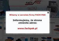 fp - nowy adres ww