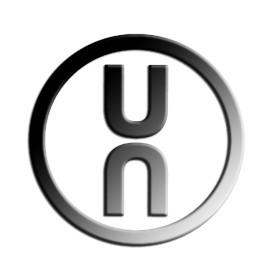 Logo UN3d [1600x1200]
