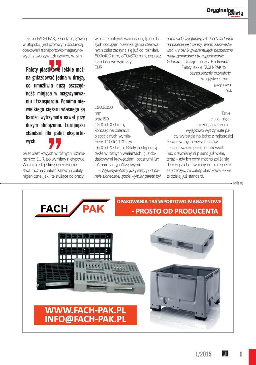 Fach Pak-page-002