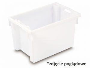obrotowe_pelne_poglad
