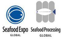 seafood_logo
