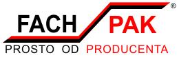 Fach-Pak - Prosto od producenta
