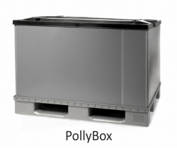 pollybox_1