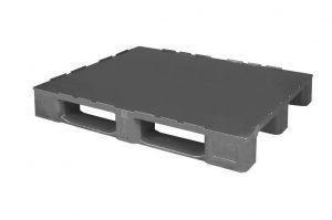 FACH-PAK paleta FP-HDK1210