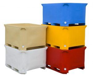 Izolowane kolor 1 (zmniejszone)