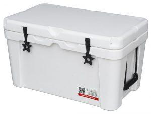 FACH-PAK pojemnik izolowany K2-45L