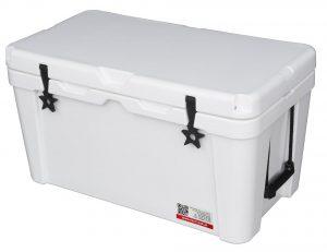 FACH-PAK pojemnik izolowany K3-65L