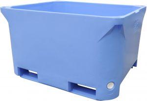 660-3_blue