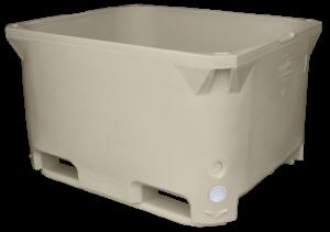 FP-660 HD 1 v3 (zmniejszone)